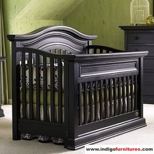 Box Bayi Plus Baby Tafel