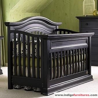 Box Bayi Plus Baby Tafel